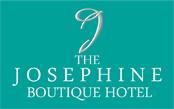 The Josephine Hotel Larnaca, Cyprus